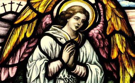 angel-books