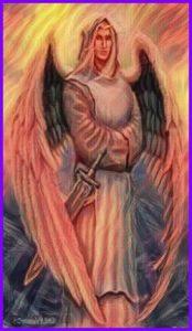 Free Angel Readings